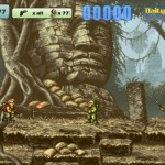 Metal Slug Brutal 2 Screenshot