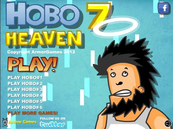 hobo 7