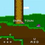 Snailiad Screenshot