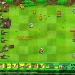 Last Command Screenshot