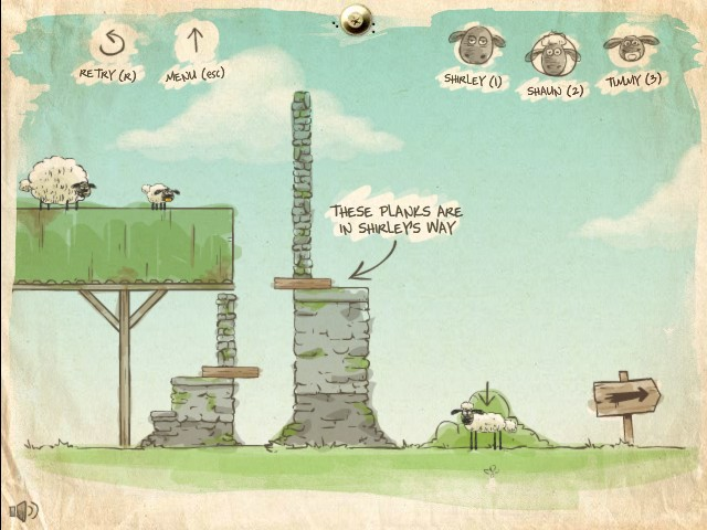 Cheats For Home Sheep Home