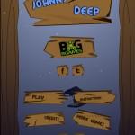 Johnny Deep Screenshot