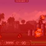 Mercenaries 2: World Nearly in Flames Screenshot