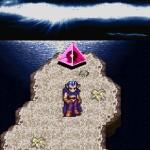 Magus RPG Screenshot