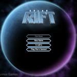 Solar Rift Screenshot
