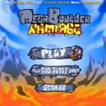 Mega Boulder Rampage Screenshot