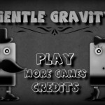 Gentle Gravity Screenshot