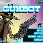 GunBot Screenshot