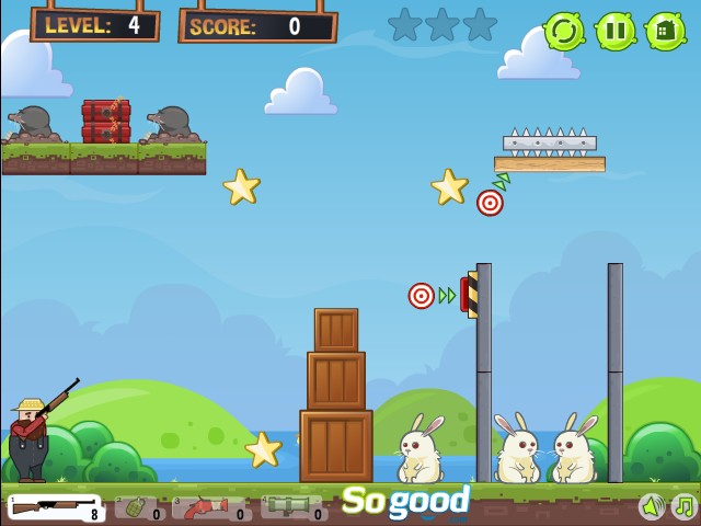 Free Games To Play Now : Free gun shooting games to play now kgalesg