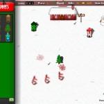 Flash Empires 2 Screenshot