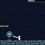 Boss Rush Screenshot