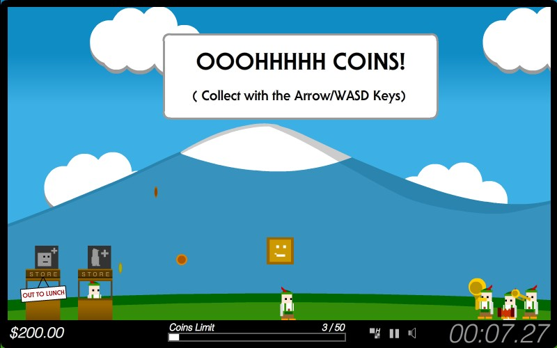 Coinbox clicker 2 cheats - Xuc coin dozer endoscopy