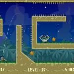 Jungle Wars Screenshot