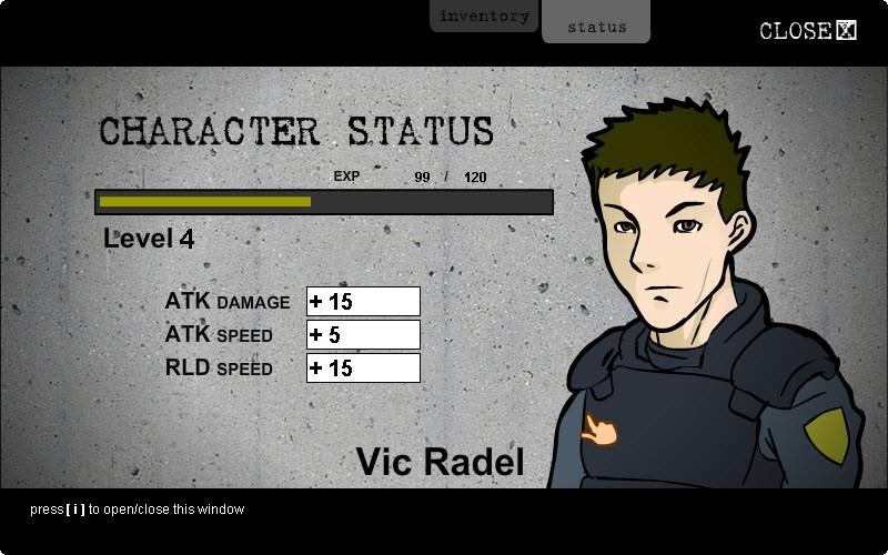 Days 2 Die Hacked / Cheats - Hacked Online Games