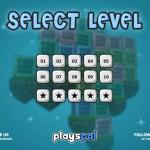 Match World 3D Screenshot