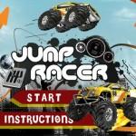 Jump Racer Screenshot