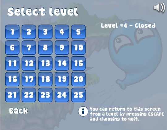 Bubble quest hacked cheats hacked free games