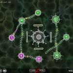 Tentacle Wars 2: The Purple Menace Screenshot