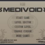 Medivoid Screenshot