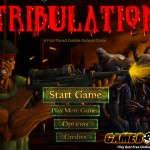 Tribulation Screenshot