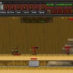 Battle Gear Underground Screenshot