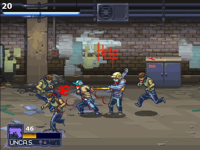 undead end hacked cheats hacked free games
