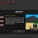 Battlegrounds 2 Screenshot