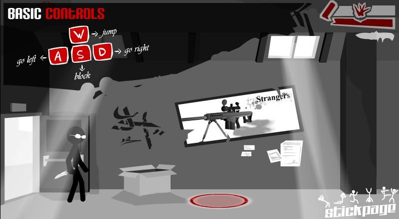 Wrz 2012 gra online gry inne sift heads re assault 2 obrona