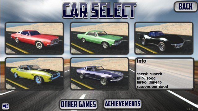 Muscle Cars Hacked Cheats Hacked Free Games