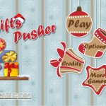 Gifts Pusher Screenshot