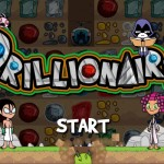 Drillionaire Screenshot
