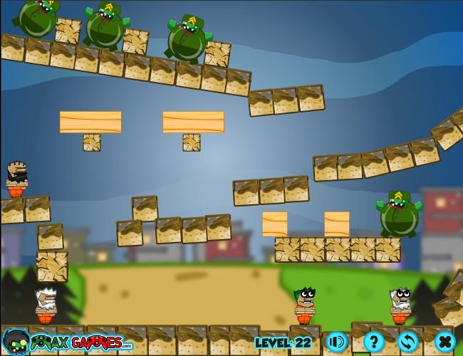 zomburp hacked cheats hacked free games