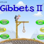 Gibbets 2 Screenshot