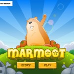 Marmoot Screenshot