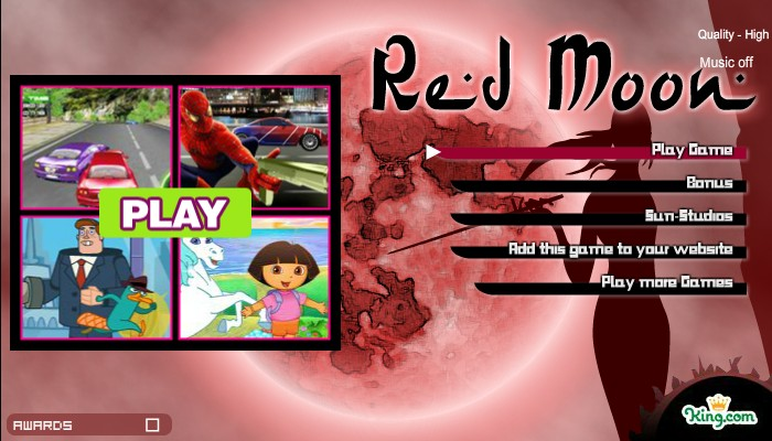 red moon online game - photo #12