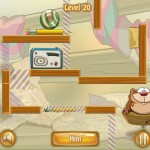 Oh, My Candy! Players Pack Screenshot
