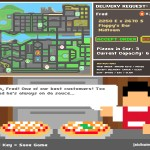 Pizza City Screenshot