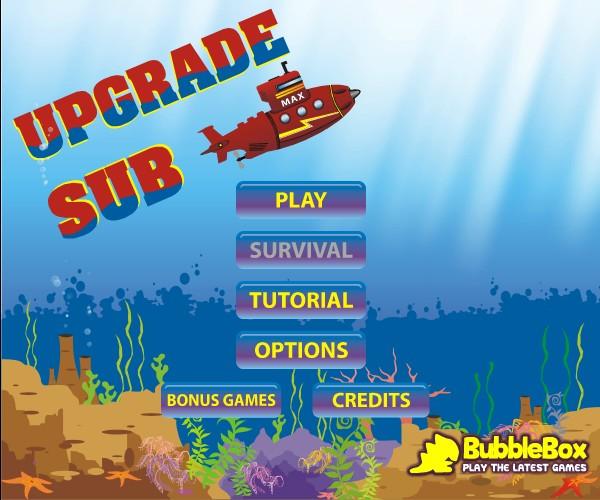 upgradegames