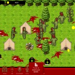 Infectonator! World Dominator Screenshot