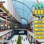 Shop Empire 2 Screenshot