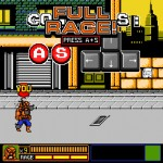 Abobo`s Big Adventure Screenshot