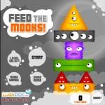 Feed the Mooks Screenshot