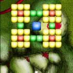 The Nao`s Brick Challenge Screenshot