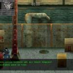Raid - Mission Screenshot