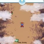 Mountainer Screenshot