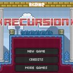 Recursion Screenshot