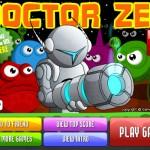 Doctor Zed Screenshot