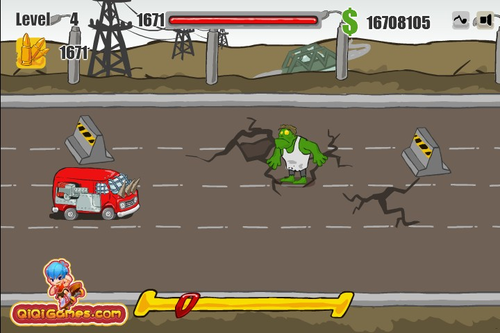 zombie rumble hacked cheats hacked free games