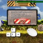 EB2 Screenshot