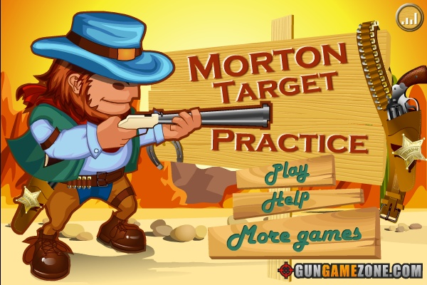 Old WEST Shooting GAME Kids Target PRACTICE Electronic ... |Target Practice Games
